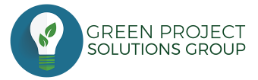 Green Project Solutions Group